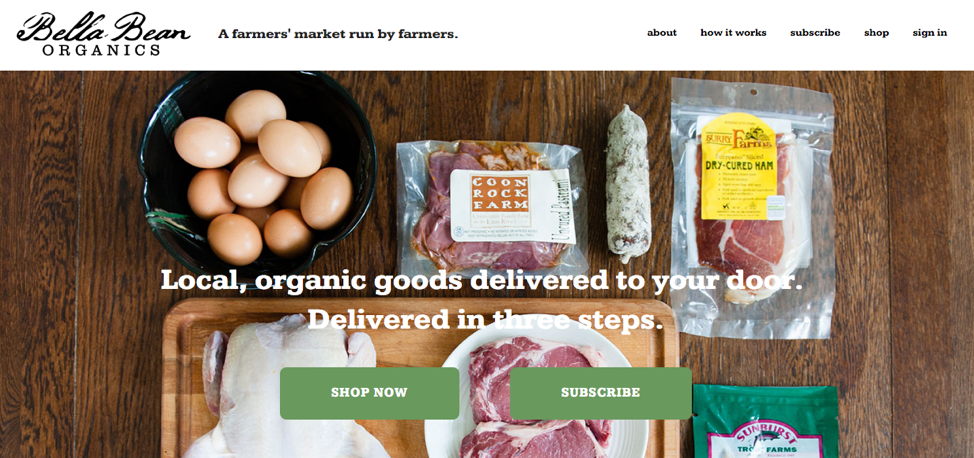 How to Clarify Your Message: Our 9-Point Ecommerce Home Page Conversion Checklist